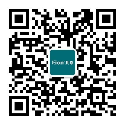 北恩微信号[HIONCN]