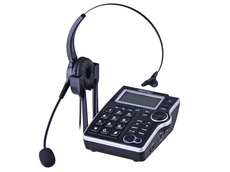 DT30  客服专用电话机