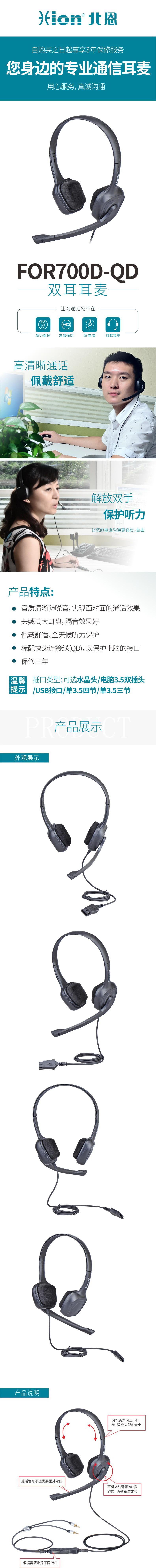 北恩 For700d
