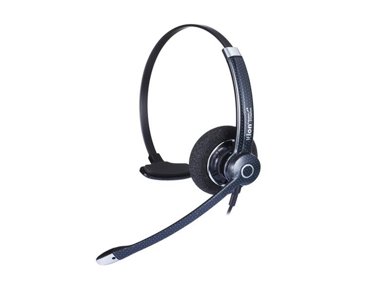 北恩 NH60 话务耳机