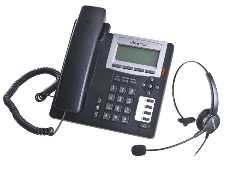 S400 网络电话