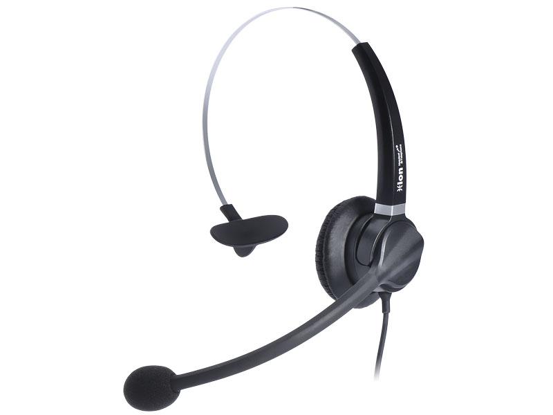 U90 USB线控耳机